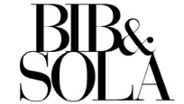 Bib & Sola
