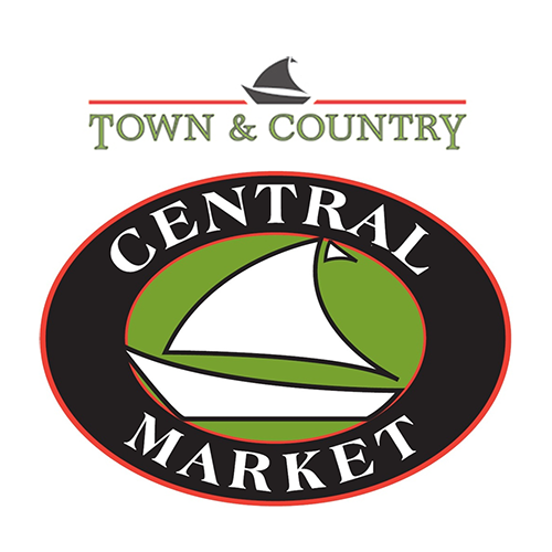 Central Market (Town & Country)