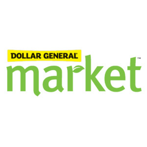 Dollar General Marketlogo