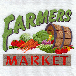 Farmers Marketlogo
