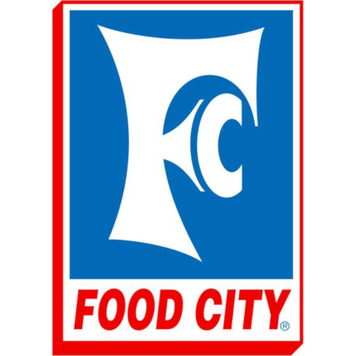 Food Citylogo