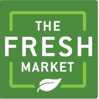 Fresh Marketlogo