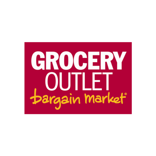 Grocery Outletlogo