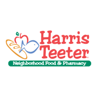 Harris Teeterlogo