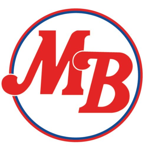 Market Basketlogo