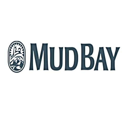 MudBay Pet Supplylogo