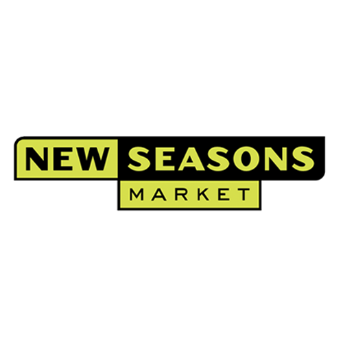 New Season's Marketlogo