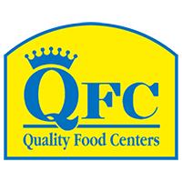 QFClogo