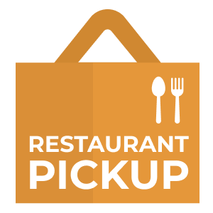 Restaurant Pickuplogo