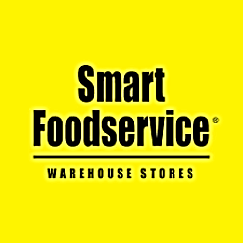 Smart Foodservicelogo