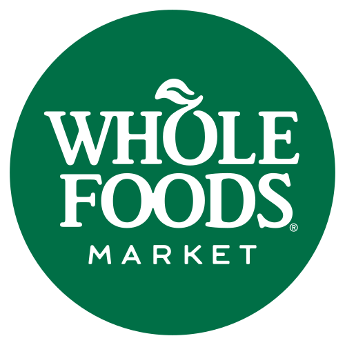 Whole Foodslogo