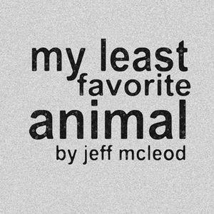 My Least Favorite Animal