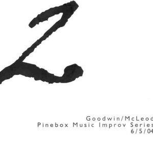 Goodwin/McLeod