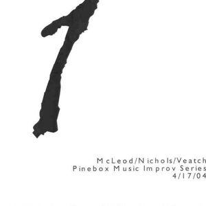 McLeod/Nichols/Veatch