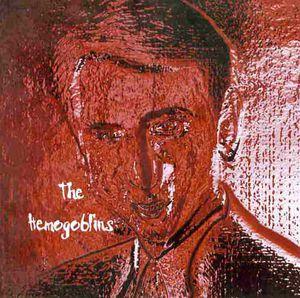 The Hemogoblins