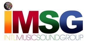 INT'L MUSIC SOUND GROUP PRESENT