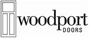Woodport