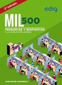 Cover300