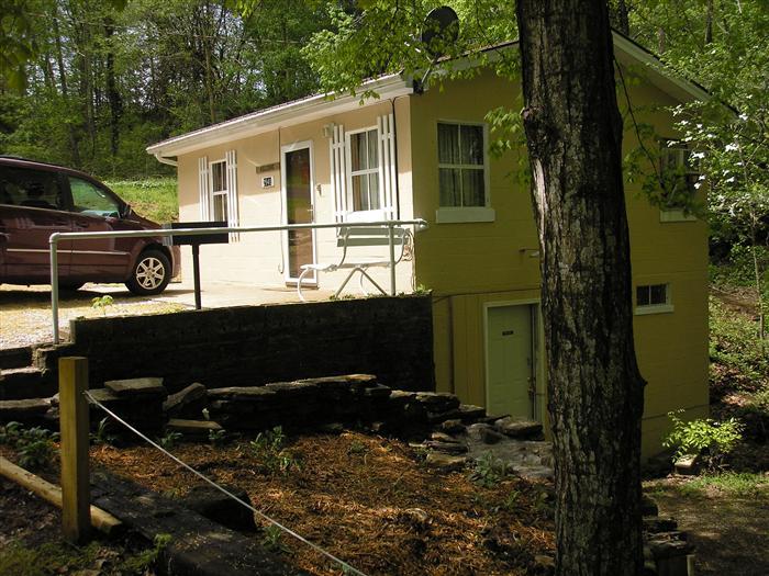 Fabulous Kentucky Cabins And Vacation Rentals Rent Kentucky Cabins Home Interior And Landscaping Mentranervesignezvosmurscom