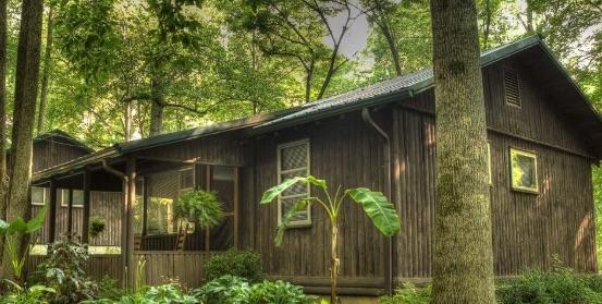 Kentucky Cabin Rentals Rentkentuckycabins Com Rent