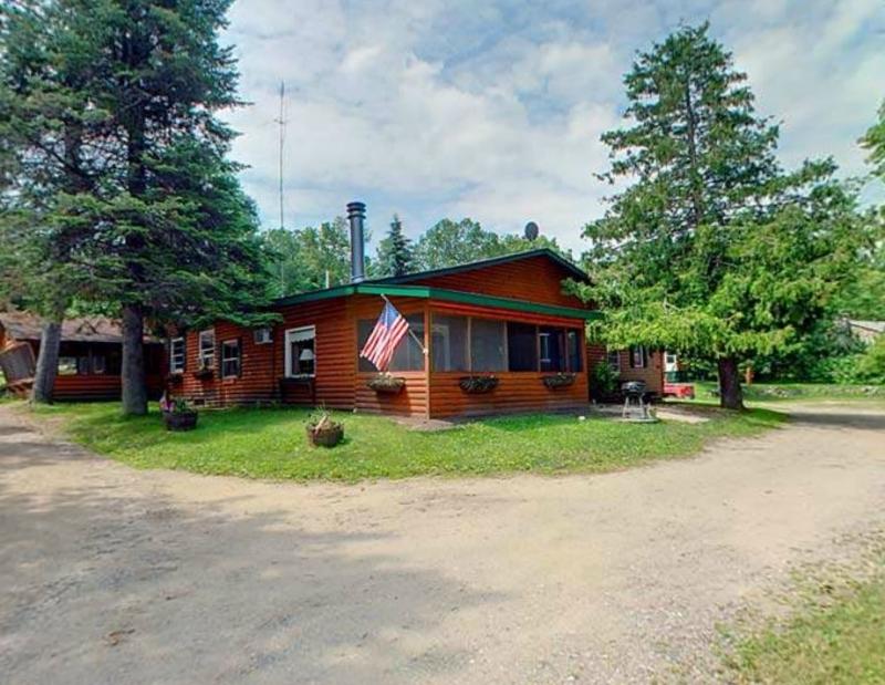 Northland Lodge: Aspen