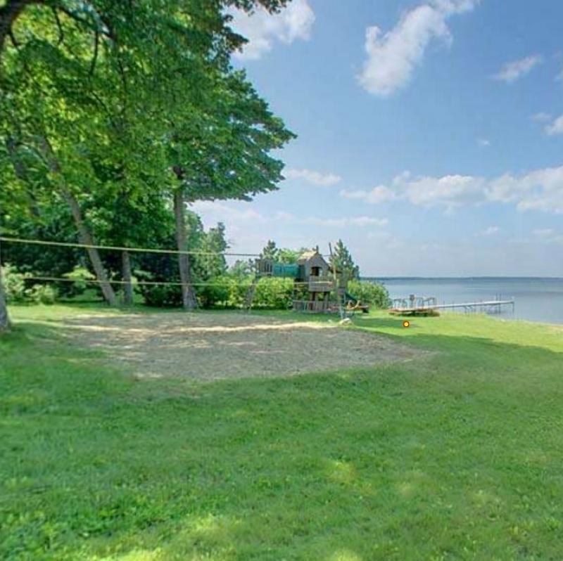 Northland Lodge: Harborview