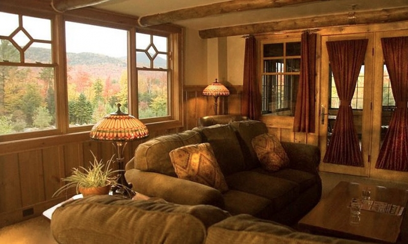Whiteface - Grand Suite - INACTIVE