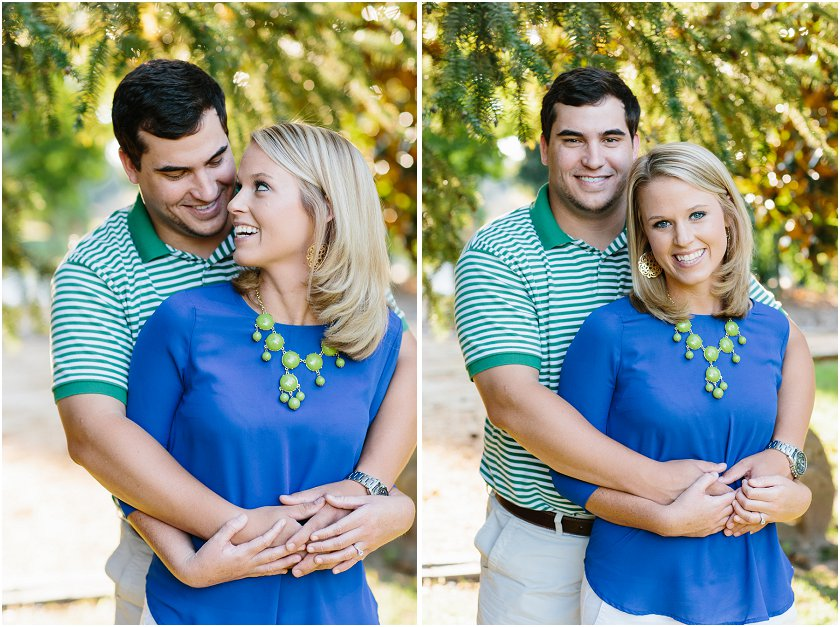 Pineola Farms Engagement_0001