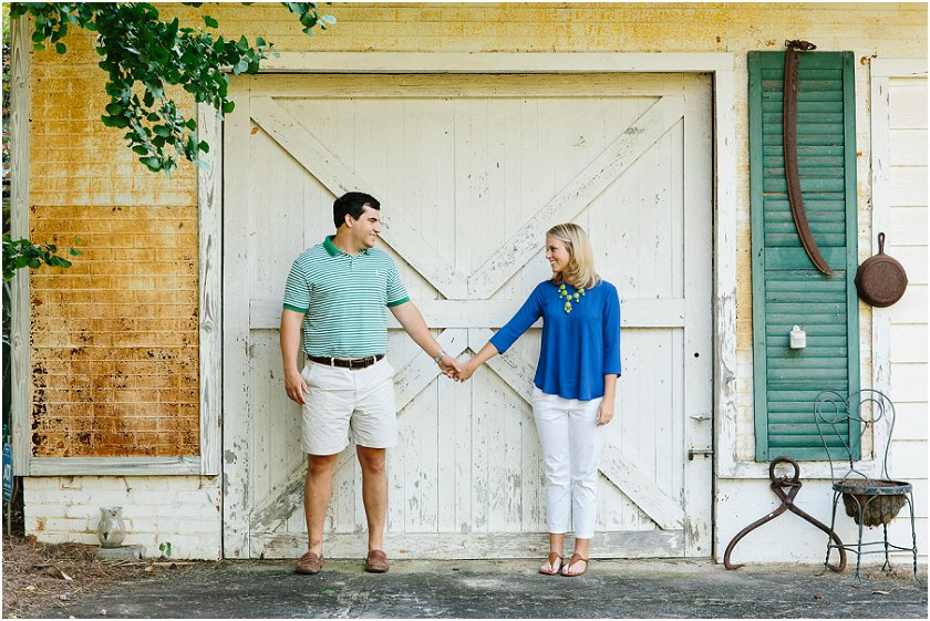 Pineola Farms Engagement_0002