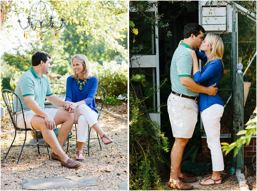 Pineola Farms Engagement_0003