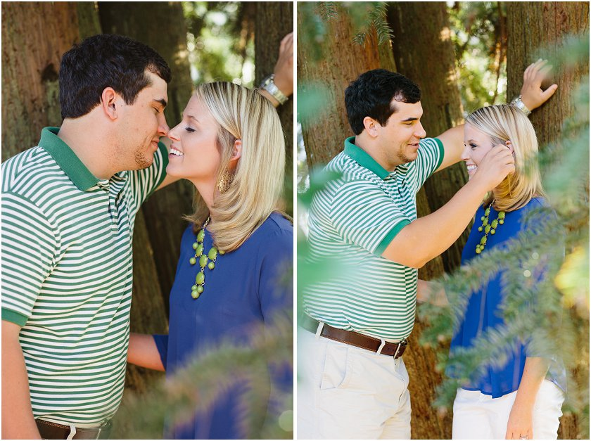 Pineola Farms Engagement_0004