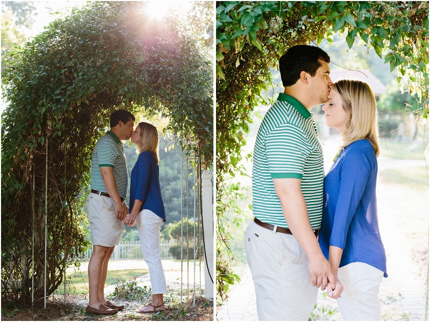 Pineola Farms Engagement_0006