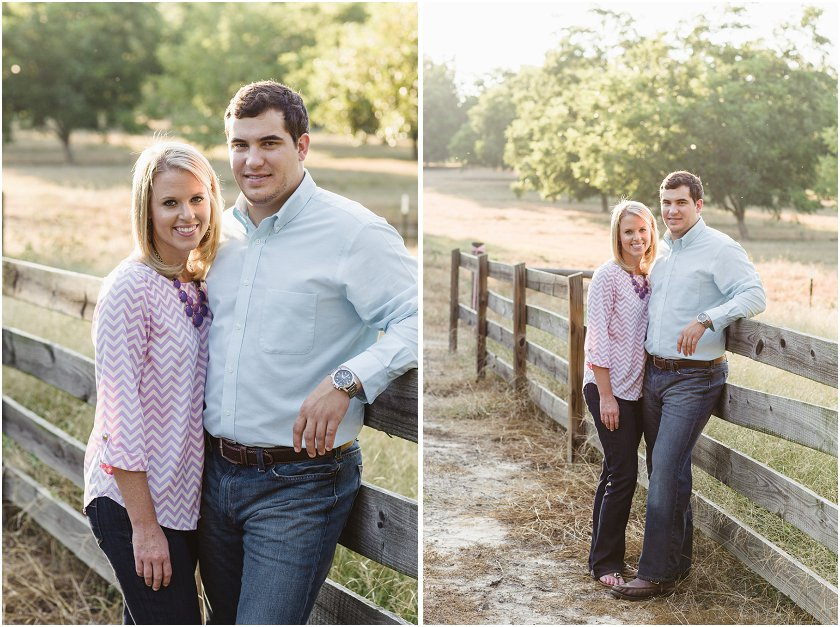 Pineola Farms Engagement_0007
