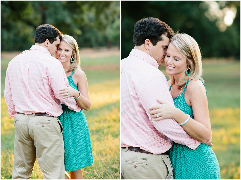 Pineola Farms Engagement_0009