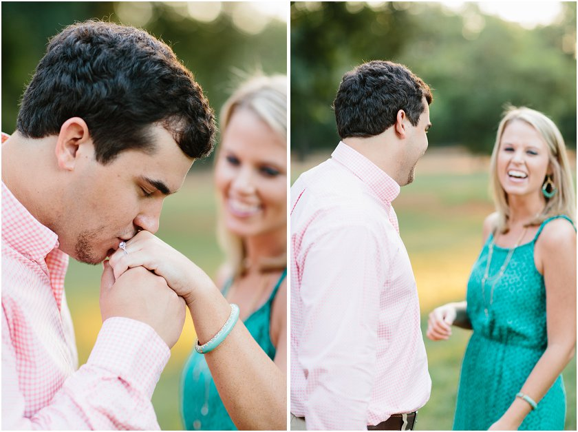 Pineola Farms Engagement_0010