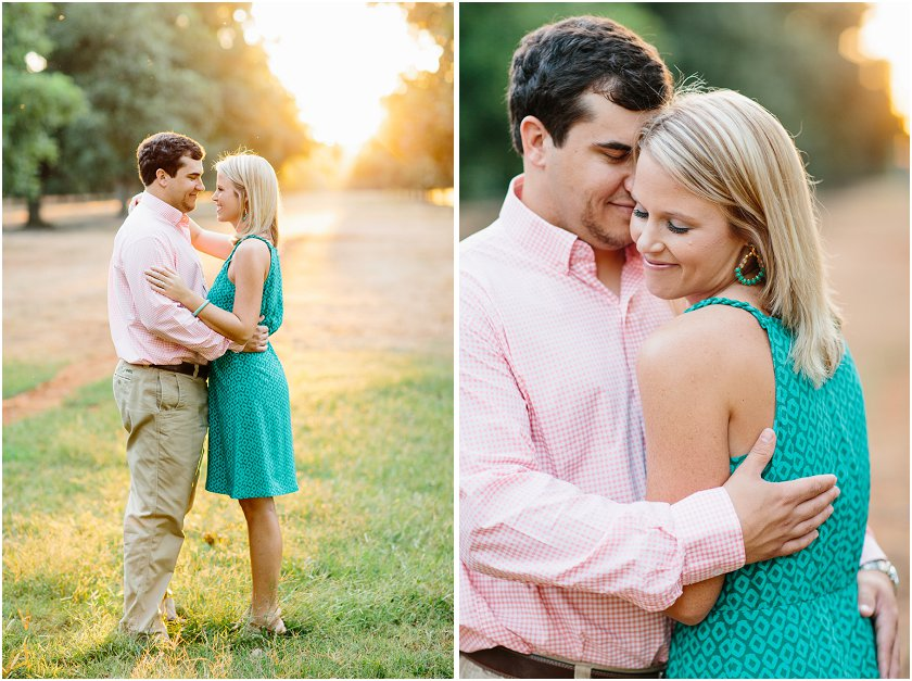 Pineola Farms Engagement_0011