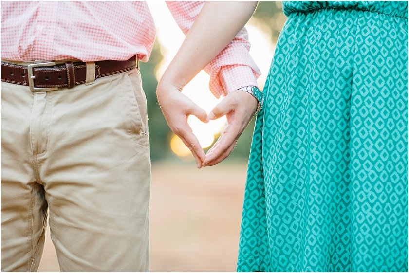 Pineola Farms Engagement_0012