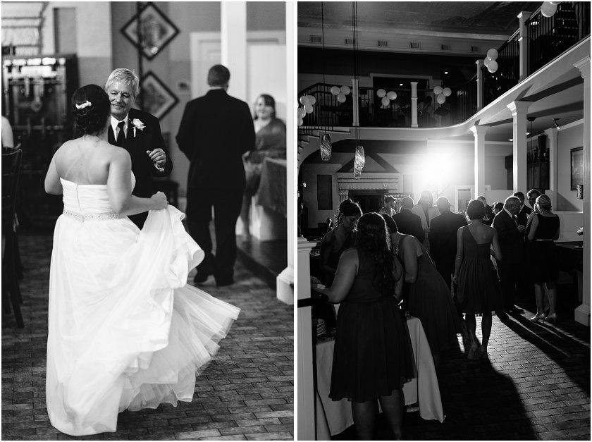 Milledgville Georgia Wedding_11 (4)