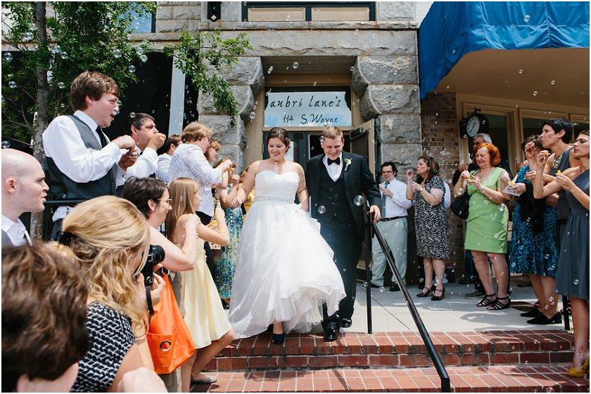 Milledgville Georgia Wedding_11 (6)