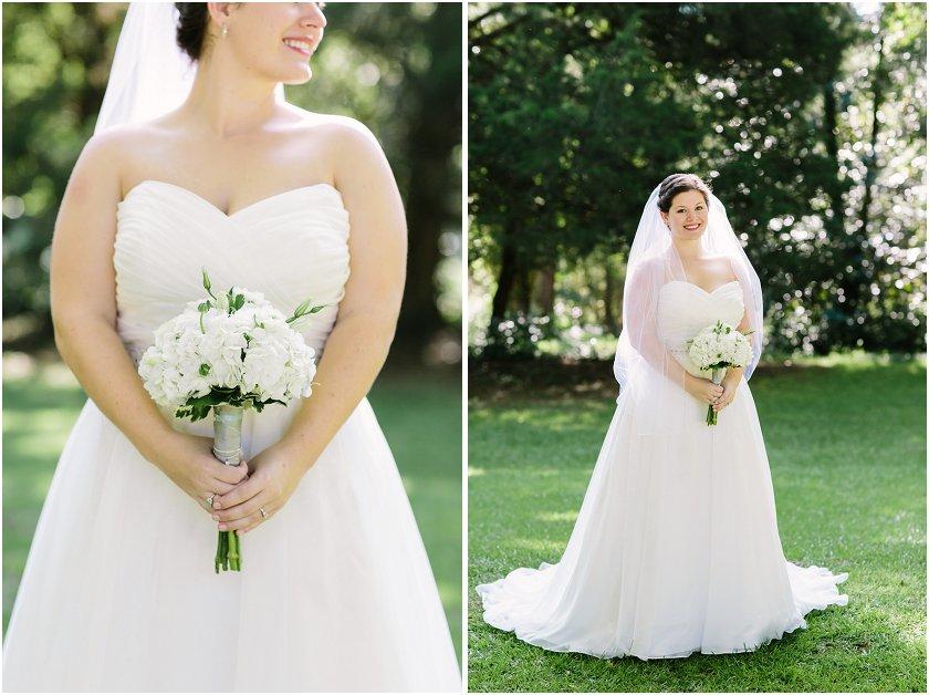Milledgville Georgia Wedding_3