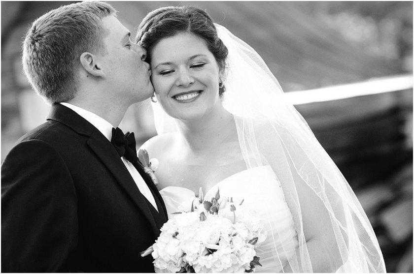 Milledgville Georgia Wedding_5