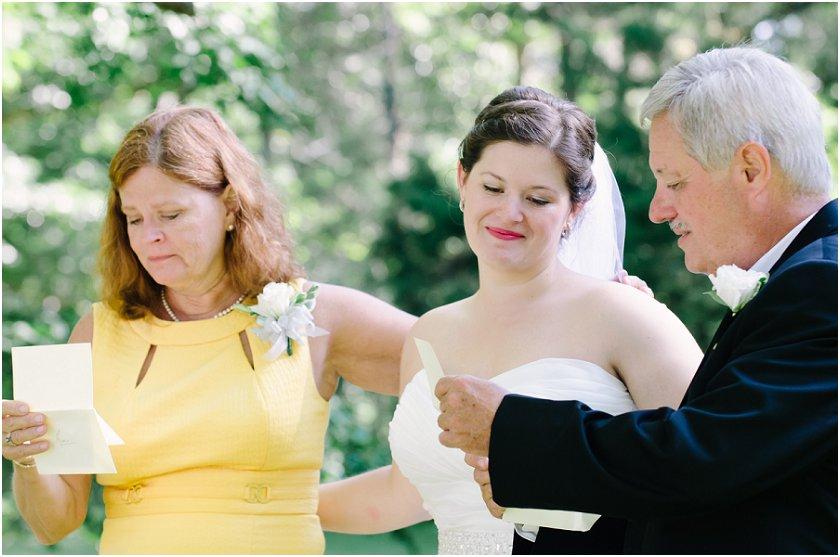 Milledgville Georgia Wedding_7 (1)