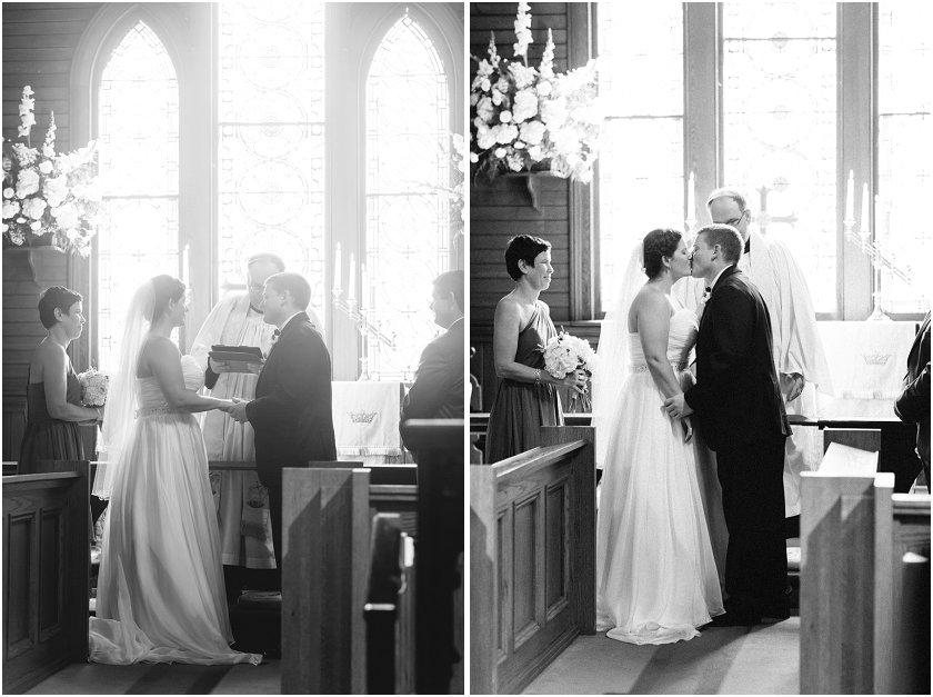 Milledgville Georgia Wedding_9 (1)