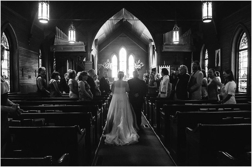 Milledgville Georgia Wedding_9 (2)