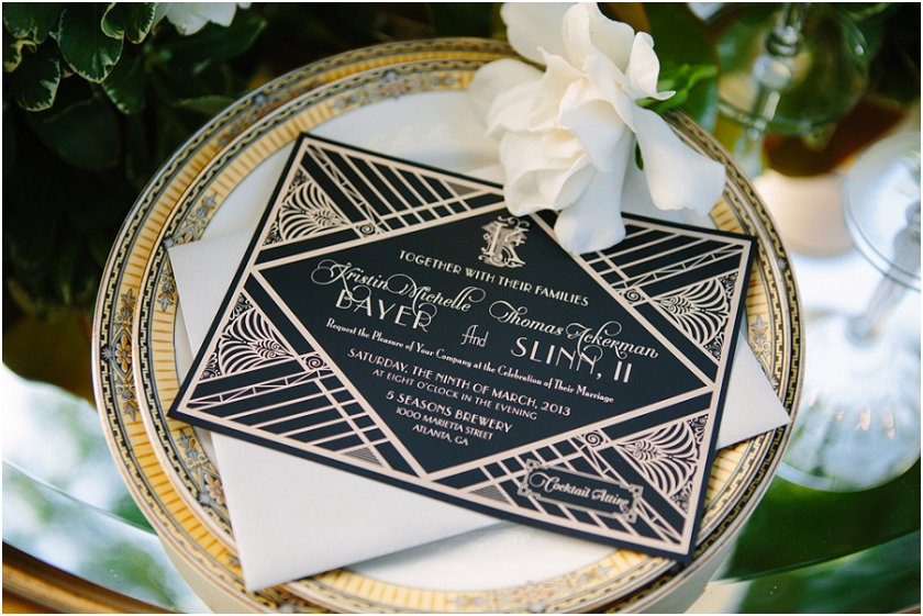 Pineola Farms  Wedding_0001