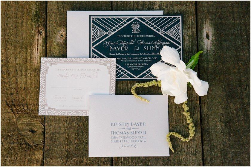 Pineola Farms  Wedding_0002