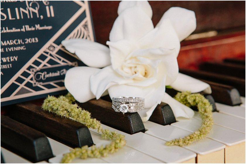 Pineola Farms  Wedding_0003