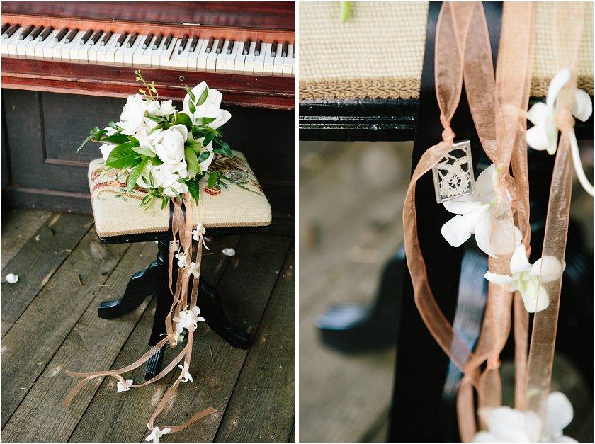 Pineola Farms  Wedding_0004