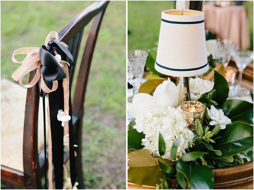 Pineola Farms  Wedding_0006