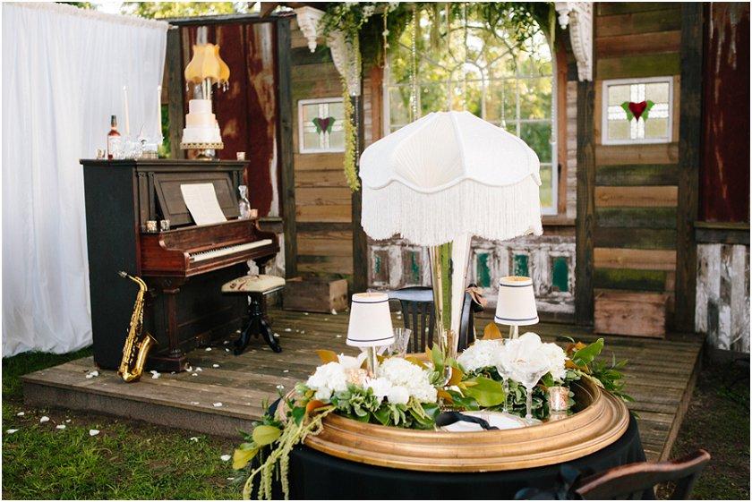 Pineola Farms  Wedding_0009